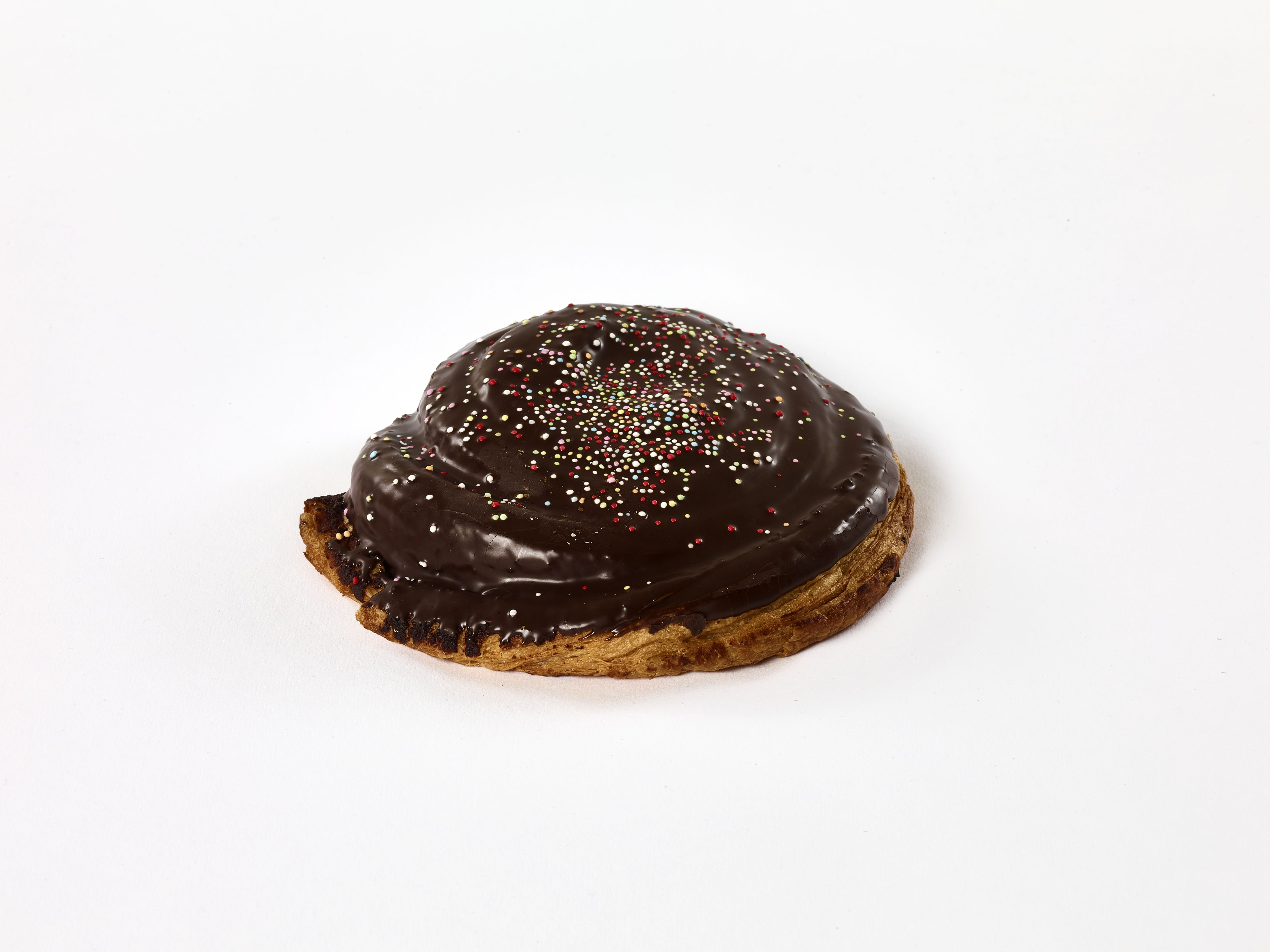 Csokis csiga