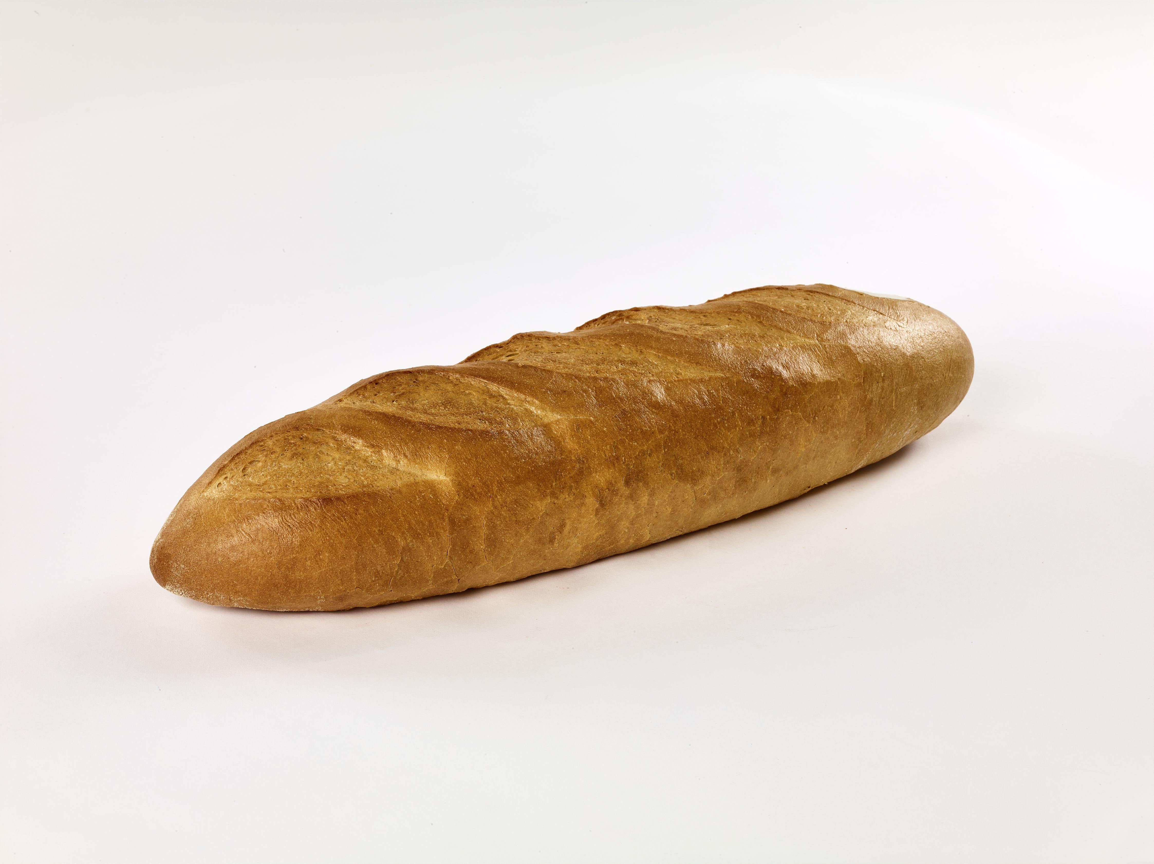 Erzsébet kenyér