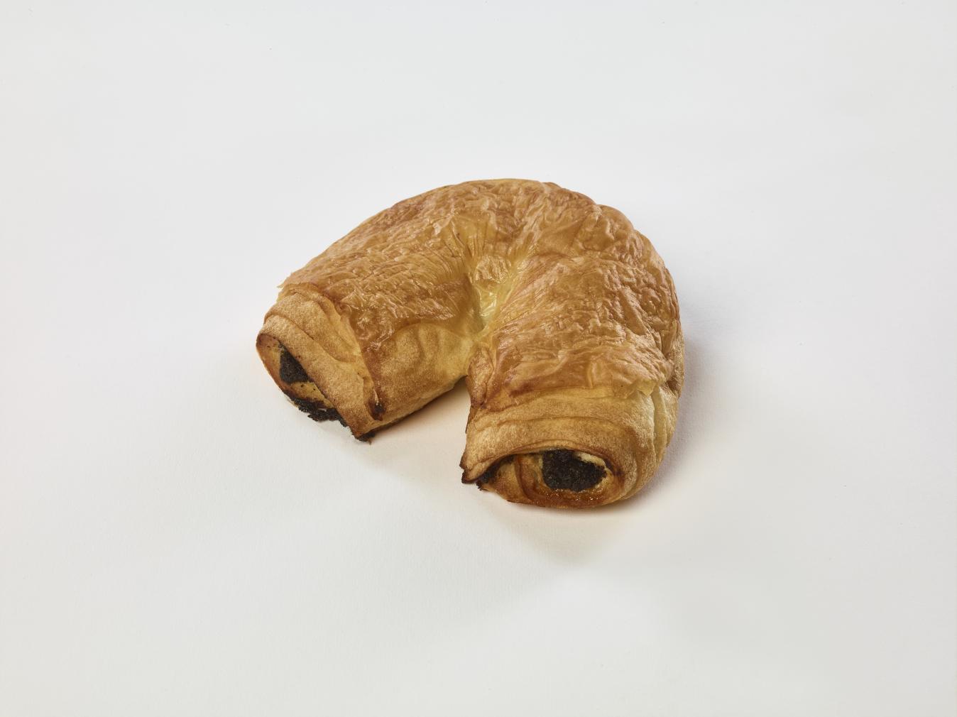 Mákos búrkifli