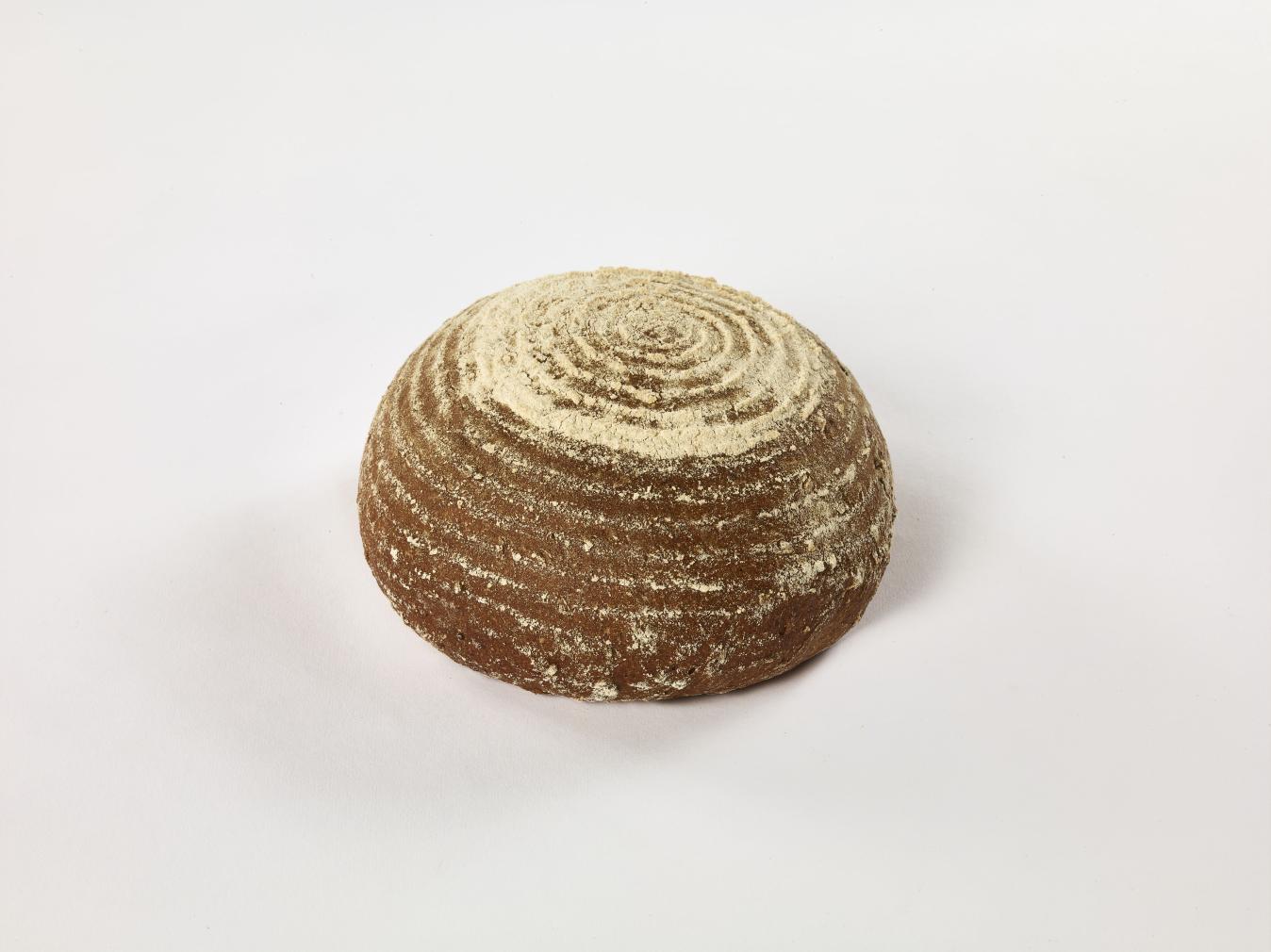 PurPur kenyér