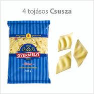 csusza