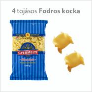 fodros-kocka