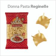 reginelle