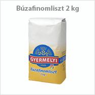 buzafinomliszt-2kg